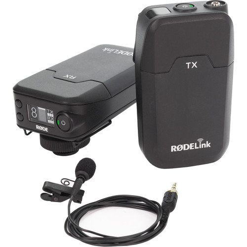 rode_rodlnk_fm_rodelink_wireless_filmmaker_kit_1493401026000_1115091.jpg