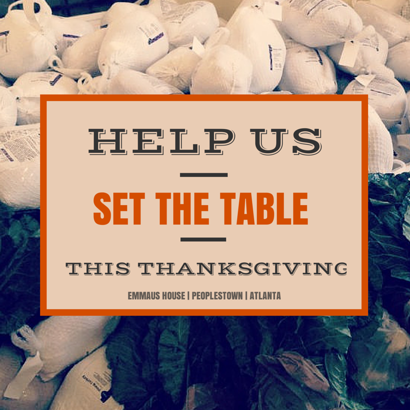 c0388-set-the-table-emmaus-house-thanksgivingset-the-table-emmaus-house-thanksgiving.png