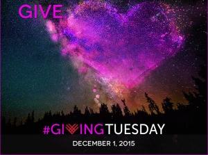 1f65f-givingtuesdaygivingtuesday.png