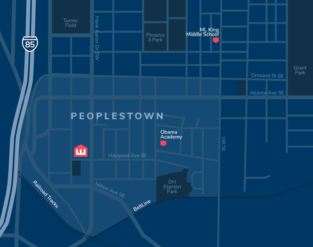 EH_Peoplestown_map_NeighPage.png