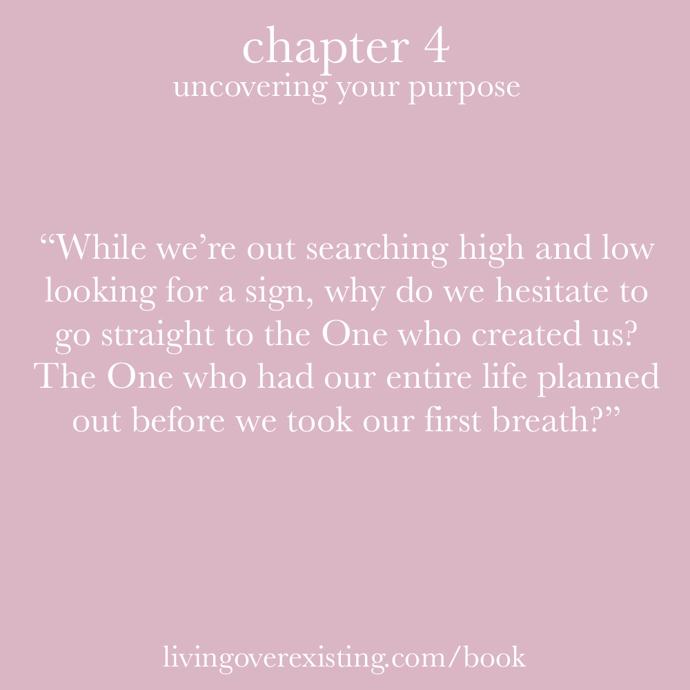 chapter4quote.jpg