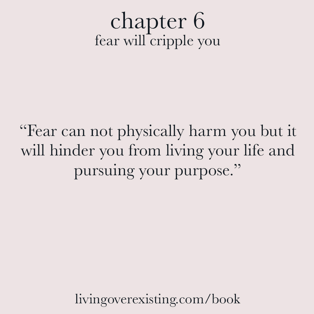 chapter6quote.jpg