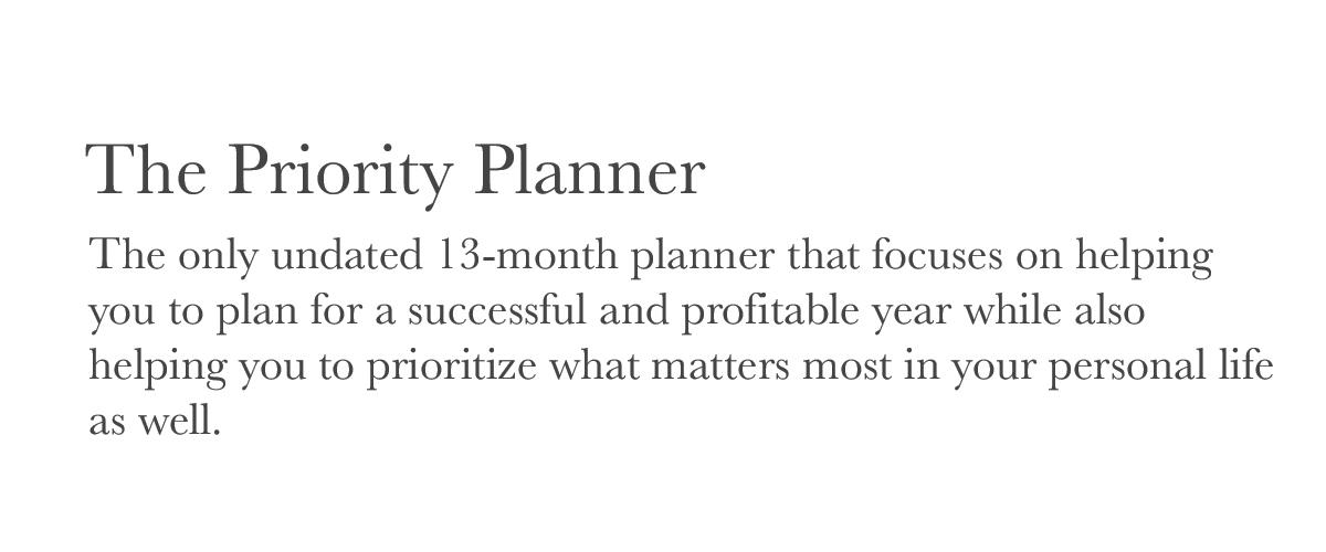 priorityplanner.jpg