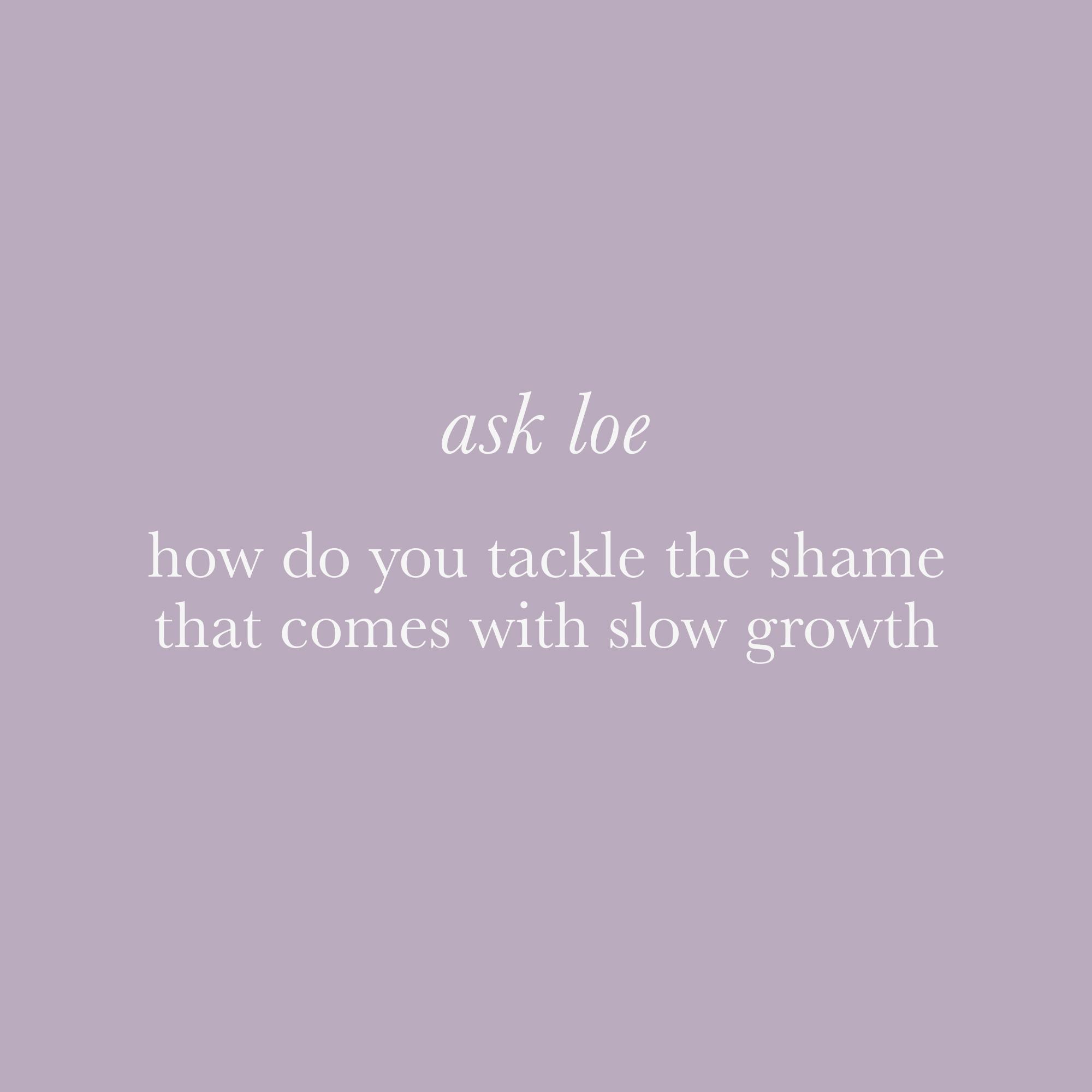 slow-growth.jpg