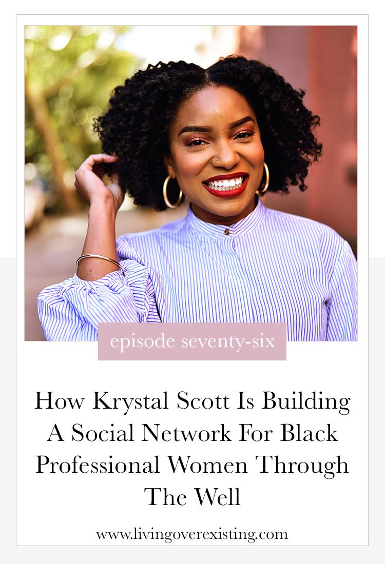 krystal-scott-the-well-living-over-existing.jpg