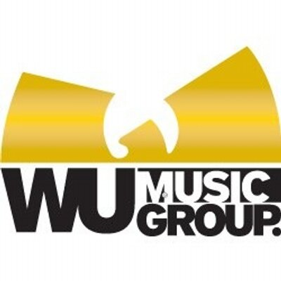 wu music.jpeg