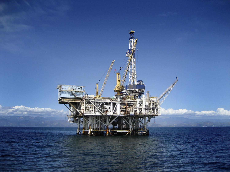 Oil Rig-Reduced for Website.jpg
