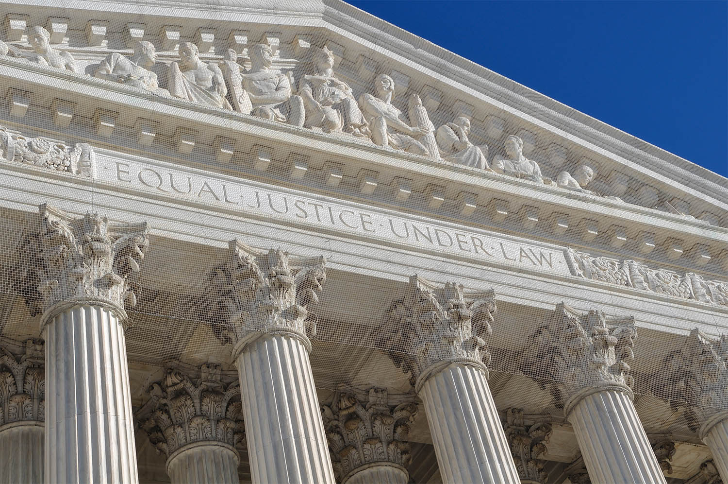 Supreme Court of the United States-1-REDUCED.jpg