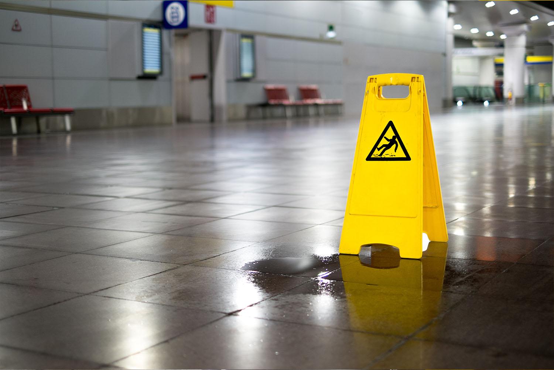 wet floor-1-REDUCED.jpg