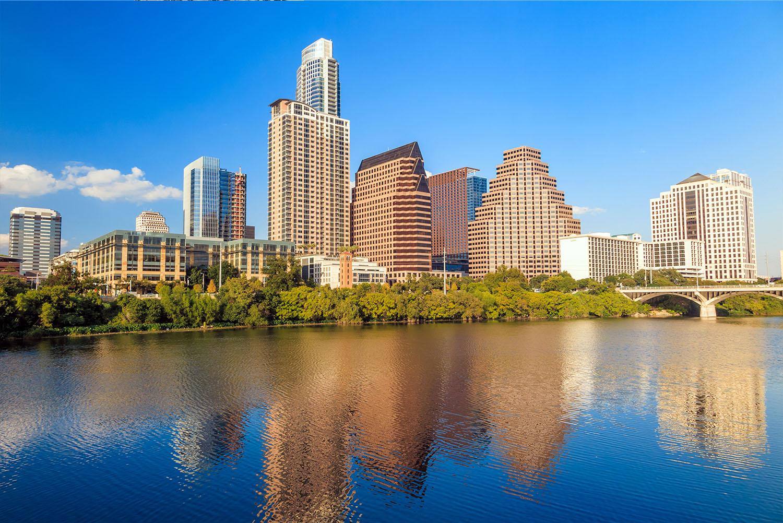 view of Austin, downtown skyline-1-REDUCED.jpg
