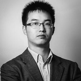 Episode 033 - Zee Zheng, Co-Founder at Spacechain