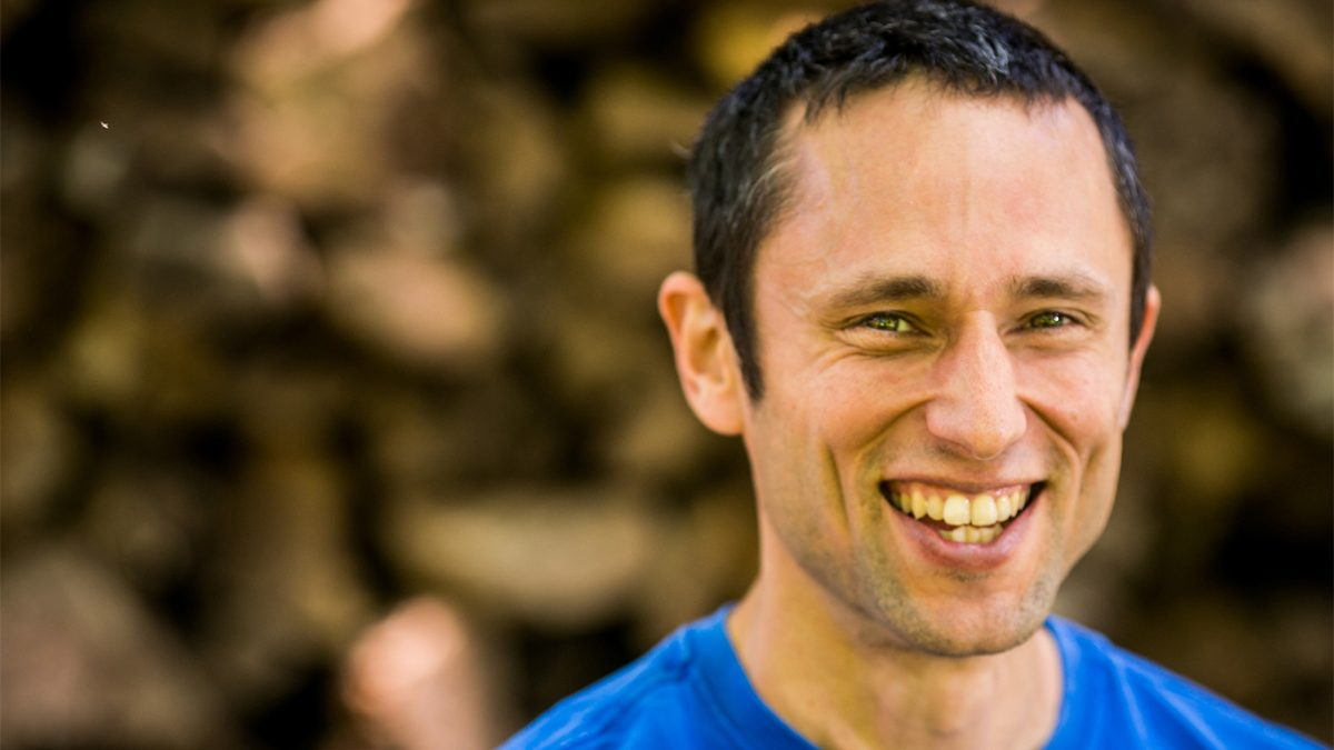Episode 047 - Charles Eisenstein; an off the grid conversation at Punta Mona Permaculture Village, Costa Rica