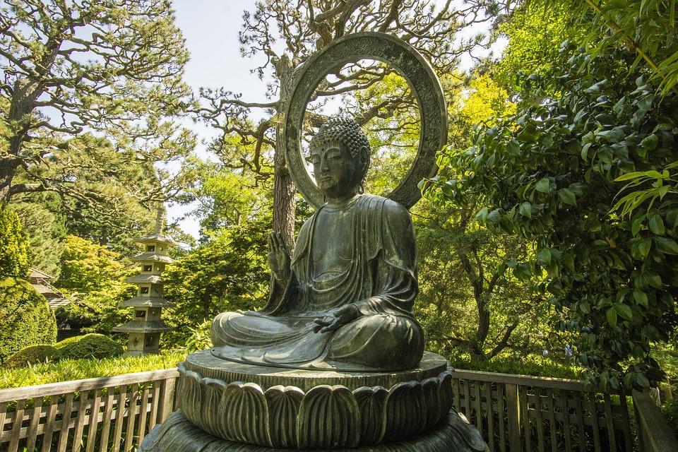 goldengate park buddha.jpg