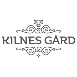 kilnesgard_logo-sq.png