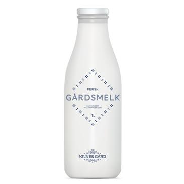 melkeflaske-2 copy.png
