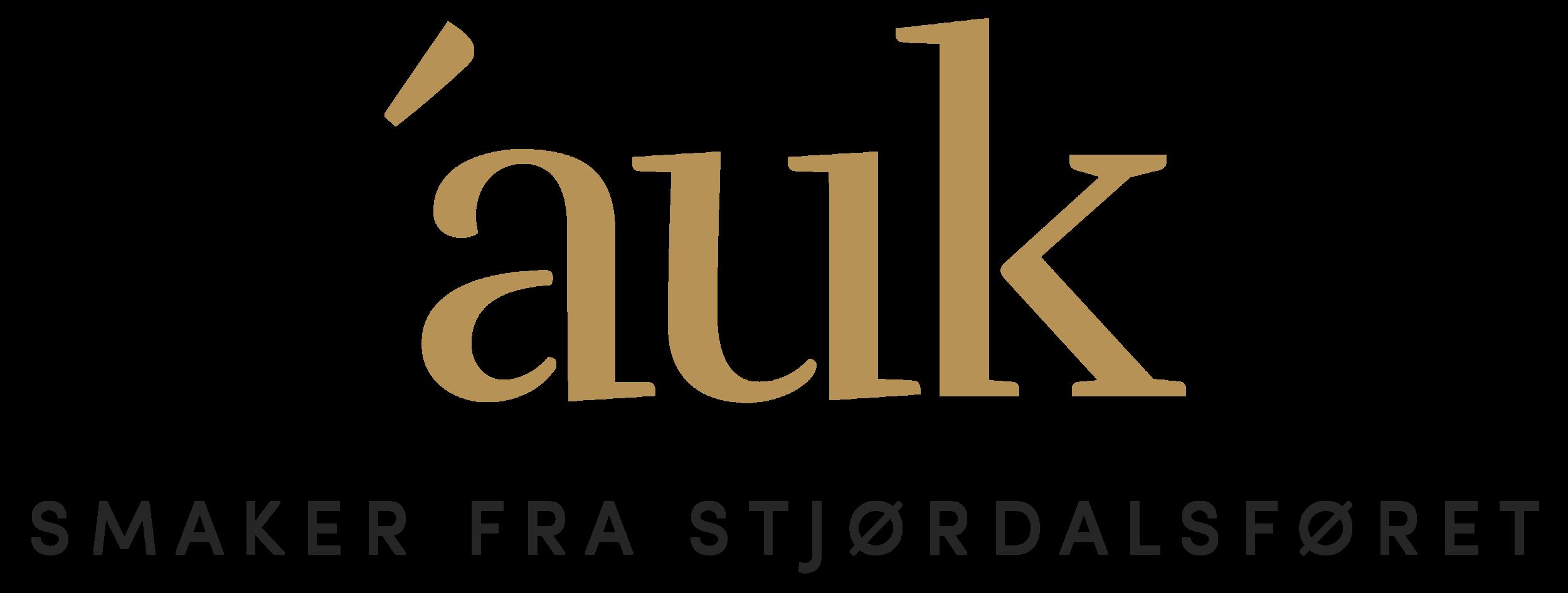 Auk-logo4.png
