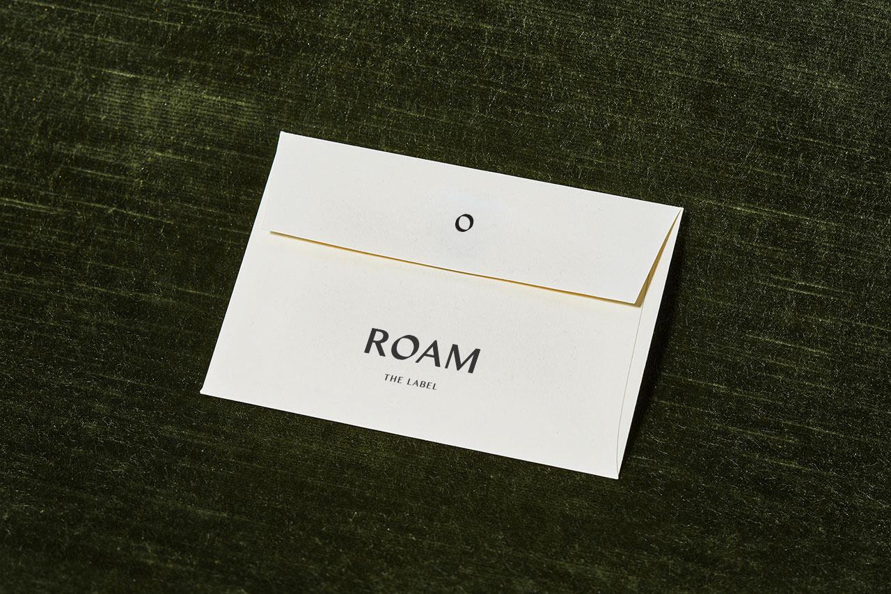 ROAM_WEB.jpg