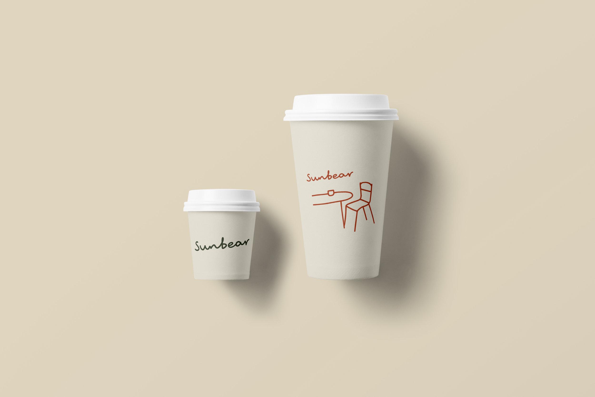 SUNBEAR_CUP-MOCK-UP.JPG