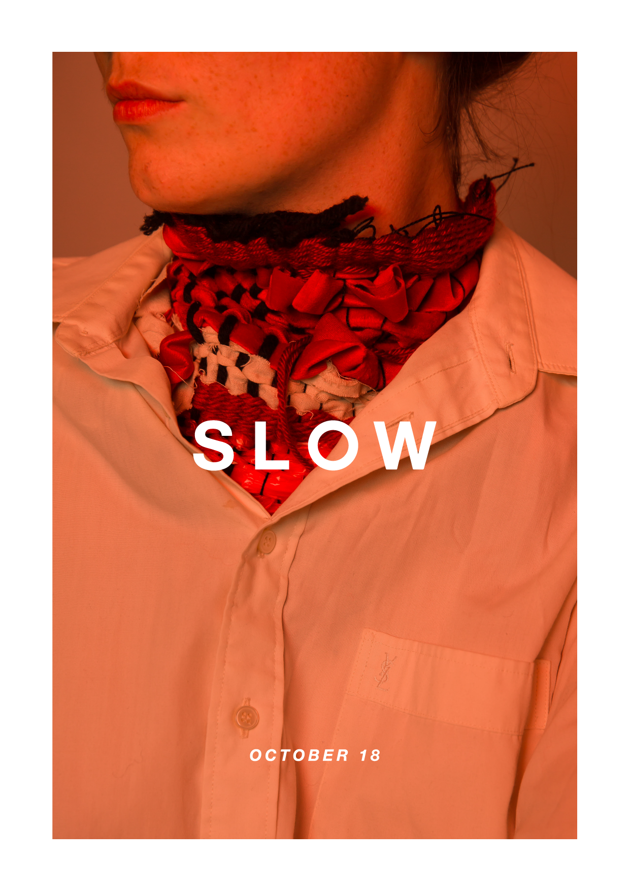 SLOW_IDENTITY-PROMO.1.png