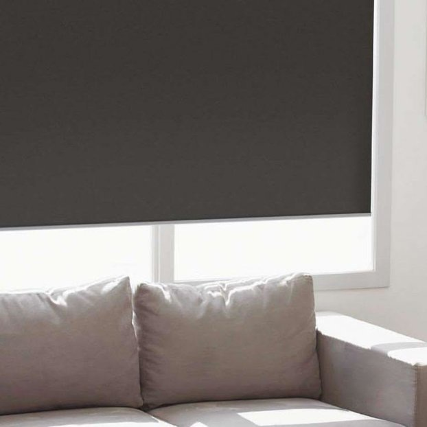 Blackouts - Most children sleep the best in complete darkness, and that can be hard to achieve (especially for naps) with curtains or blinds. We recommend this cost-effective black out window cover that easily comes on & off and keeps the room cool and dark, even on the brightest mornings.