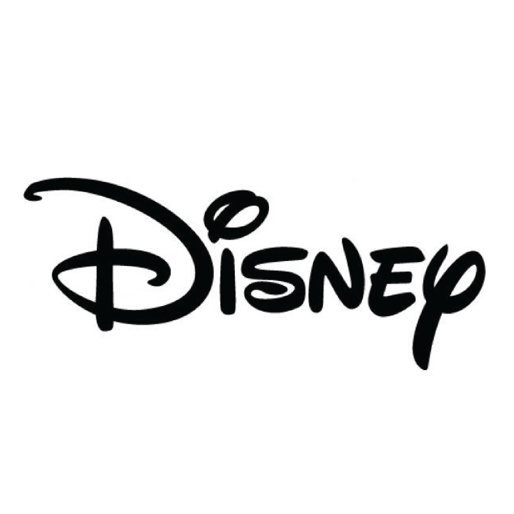 images_logo6_logo1 copy.png