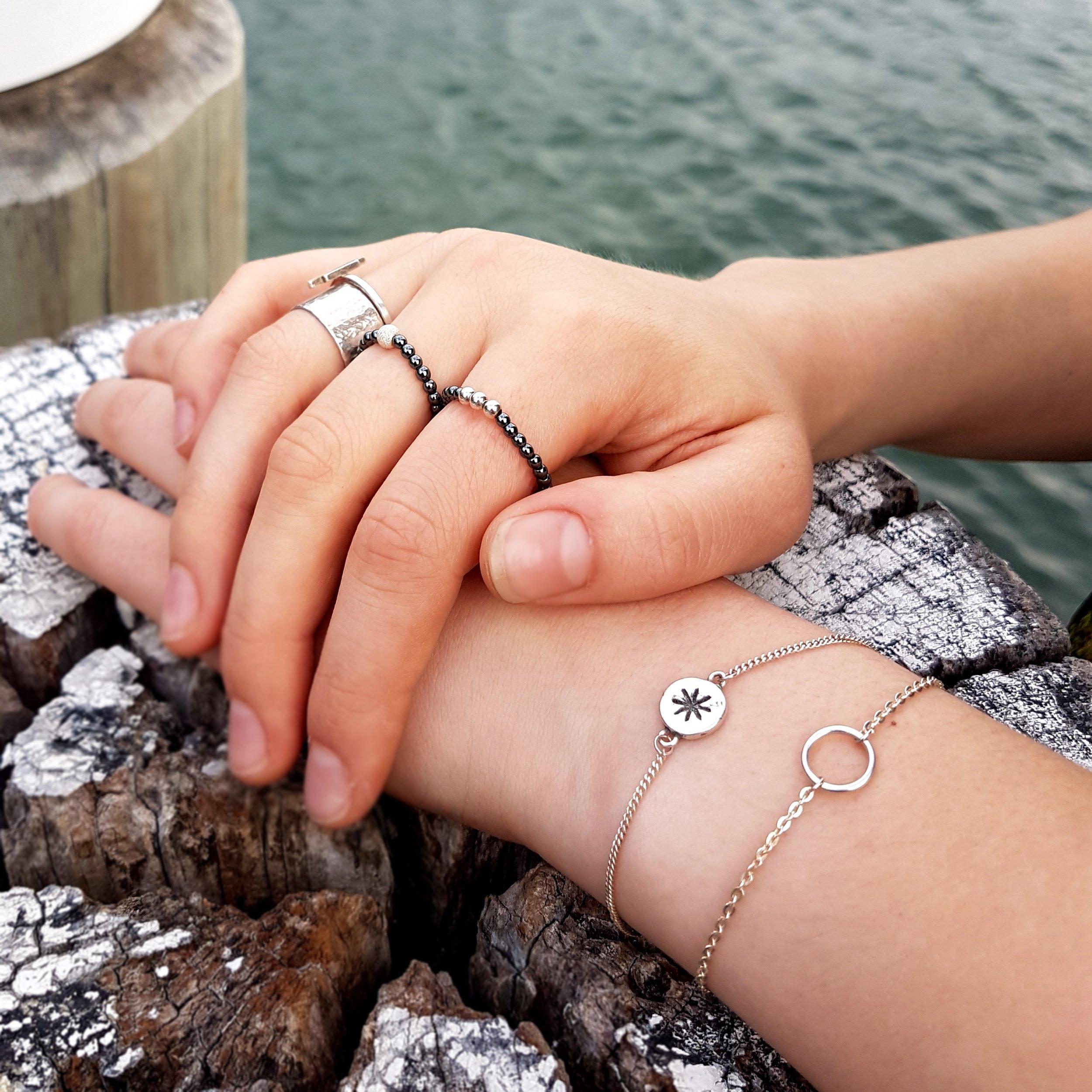 SG rings and bracelets.jpg