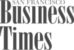 SF_Business_Times.jpg