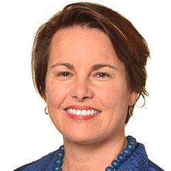 Heather Hood  Deputy Director for Enterprise Community Partners