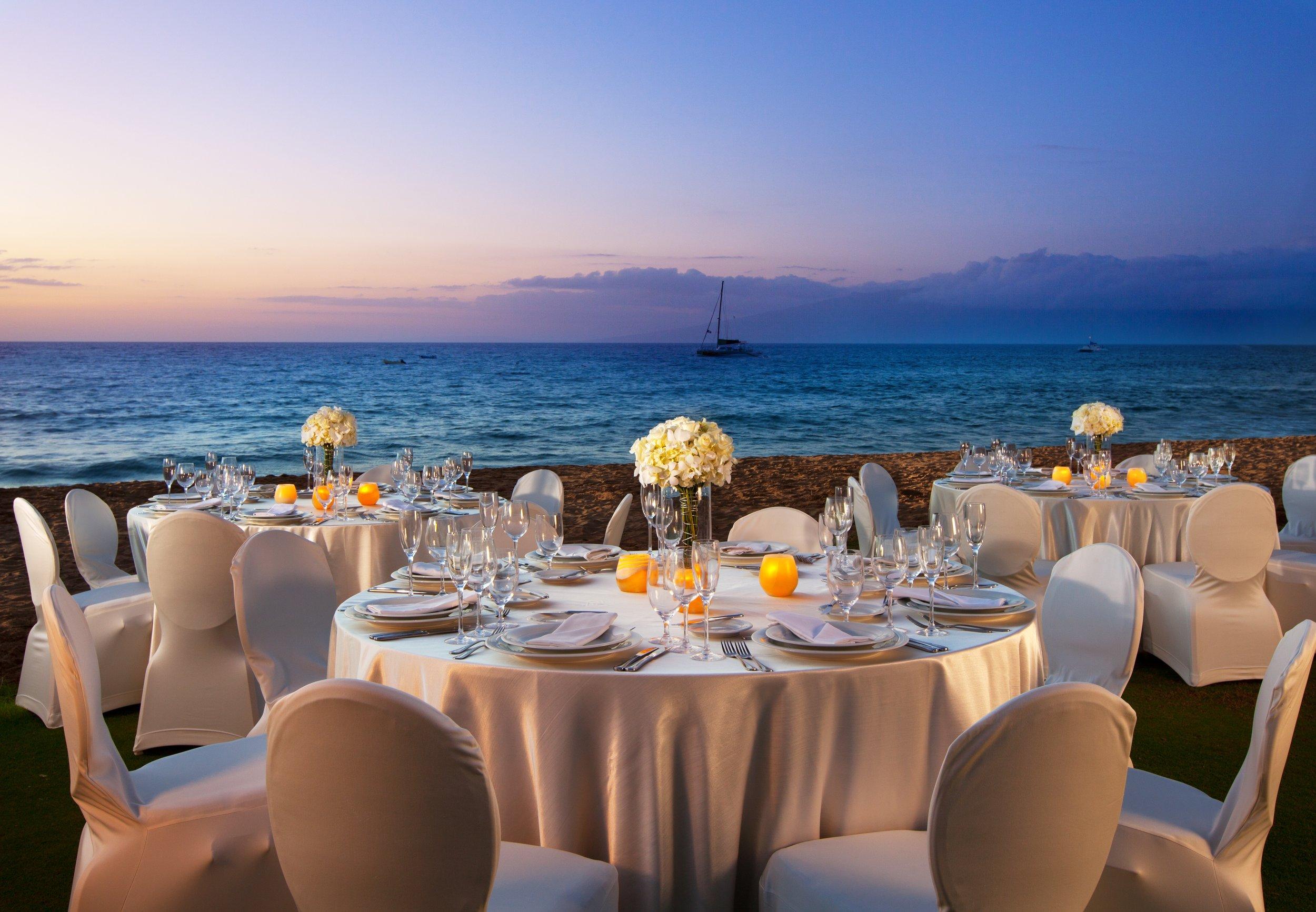Maui-Destination-Wedding-Westin-Maui-Kaanapali.jpg