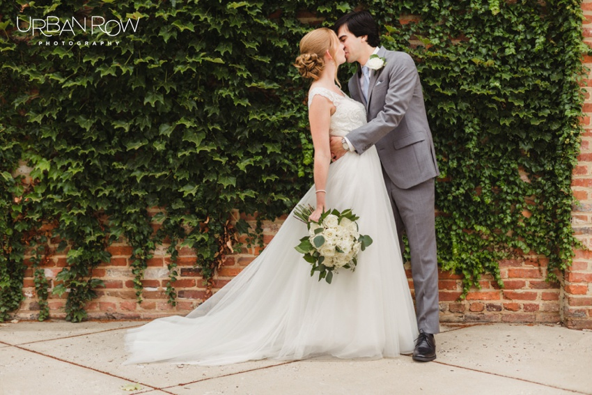five-ways-industrial-venues-add-value-and-personality-to-your-wedding-day-10
