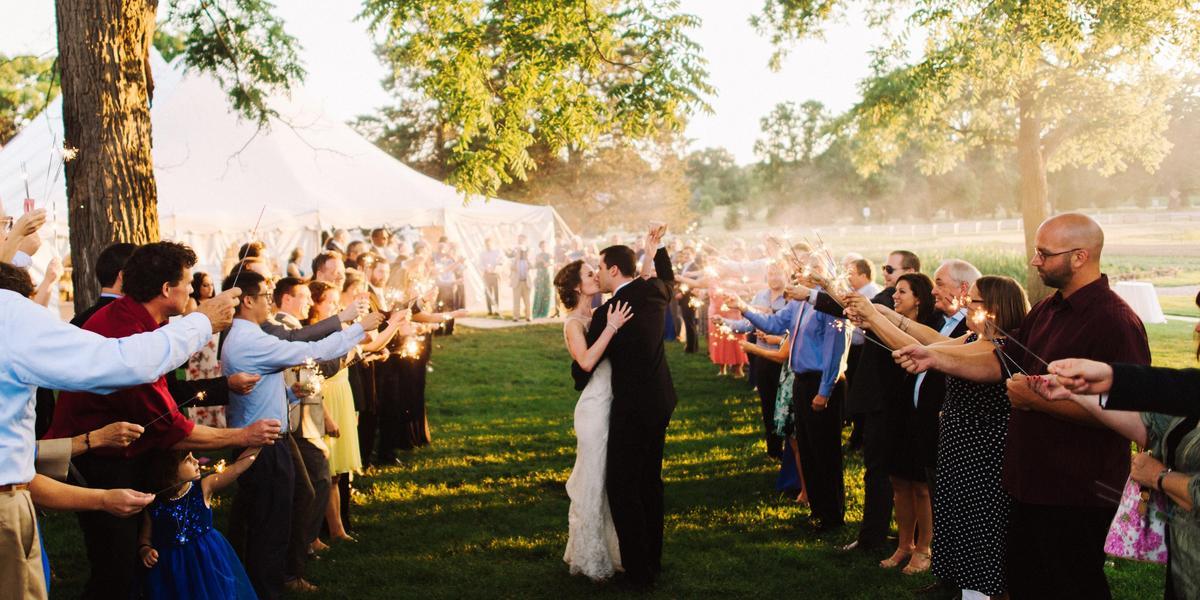 Zingerman_s-Cornman-Farms-wedding-Dexter-MI-184592-orig.1501887283.jpg