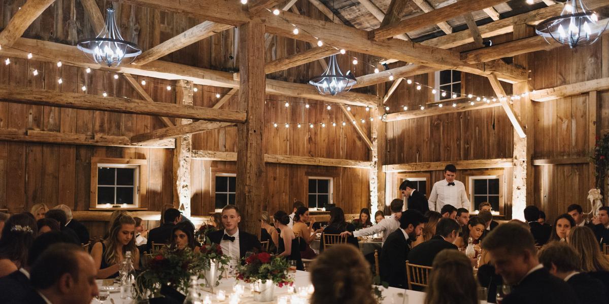 Zingerman_s-Cornman-Farms-wedding-Dexter-MI-199534.1513196777.jpg