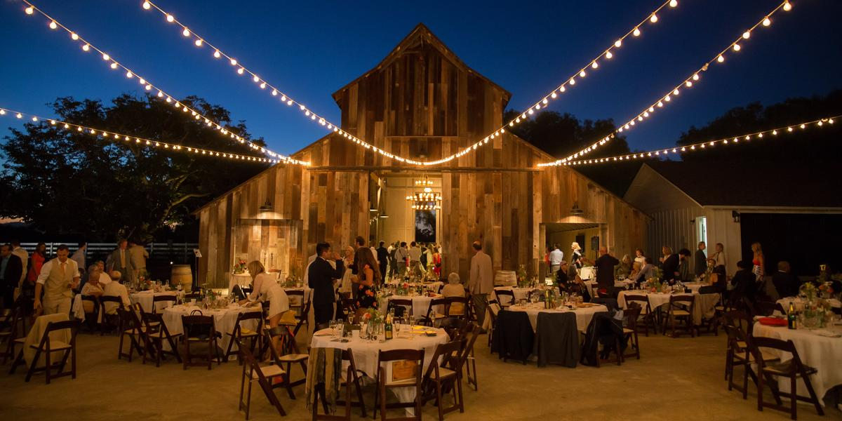 Greengate-Ranch-_-Vineyards-San-Luis-Obispo-CA-33.1423717443.jpg