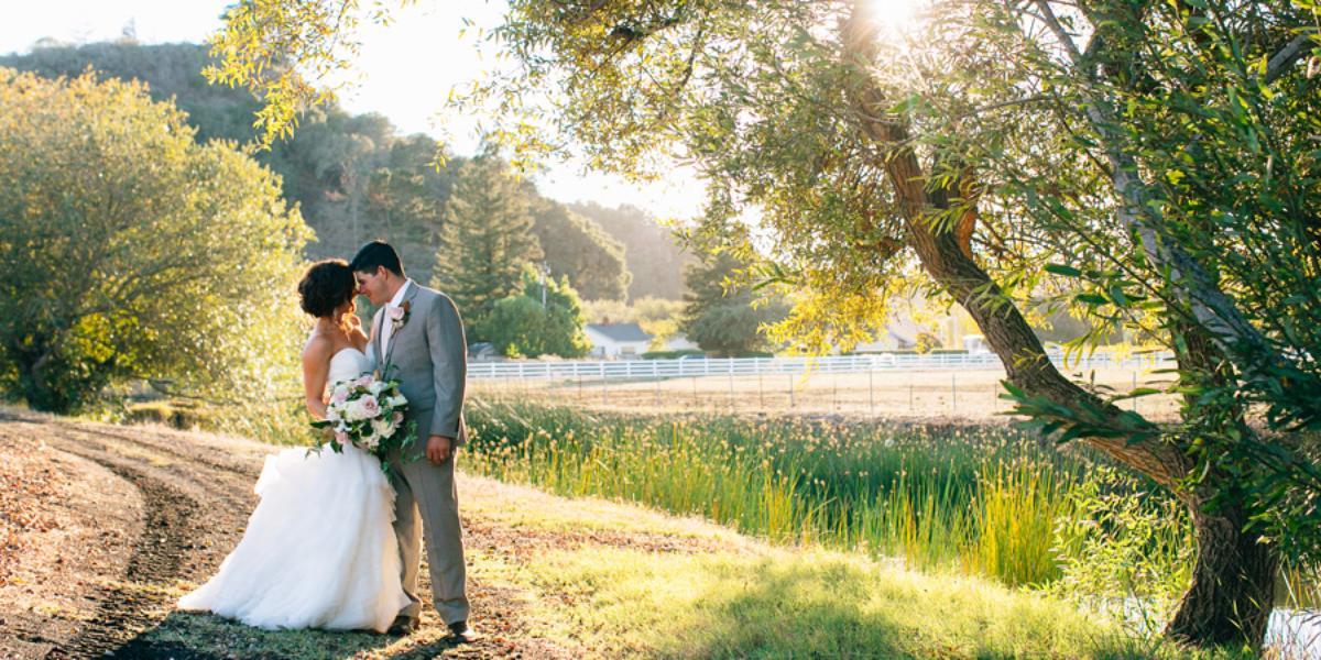 Greengate-Ranch-_-Vineyards-San-Luis-Obispo-CA-27.1423718188.jpg