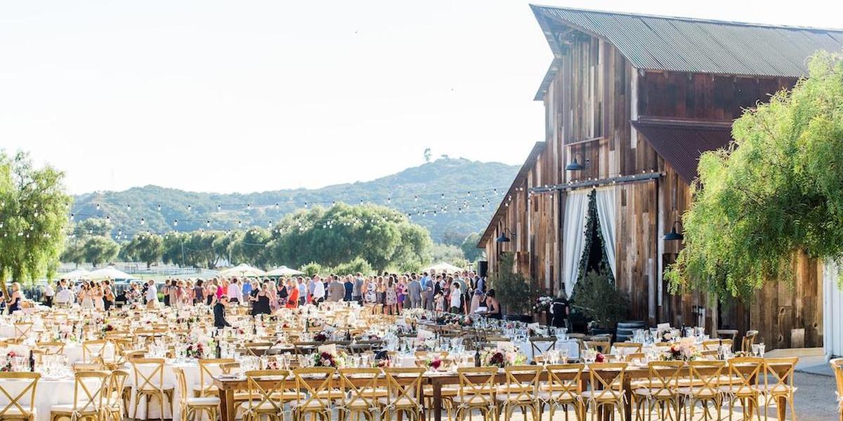 Greengate-Ranch-_-Vineyards-wedding-San-Luis-Obispo-CA-179829-orig.1498854414.jpg