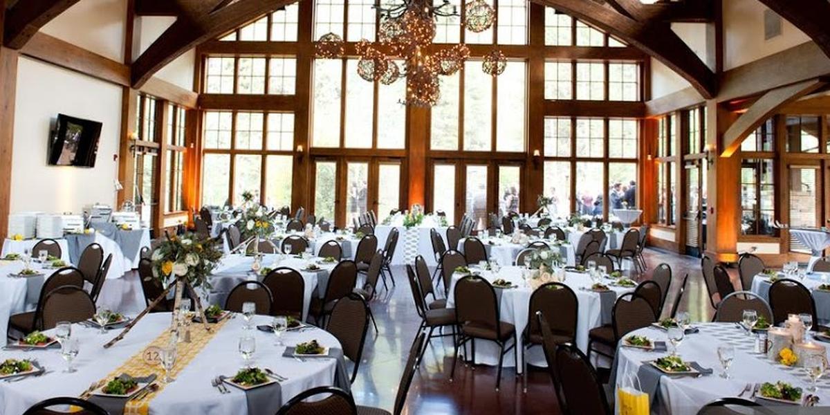 Donovan-Pavilion-Wedding-Vail-CO-1.1447915271.jpg
