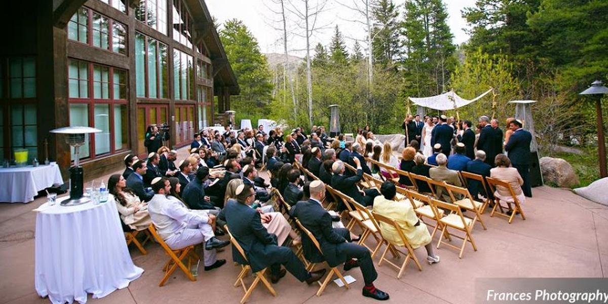 Donovan-Pavilion-Wedding-Vail-CO-4.1447915371.jpg