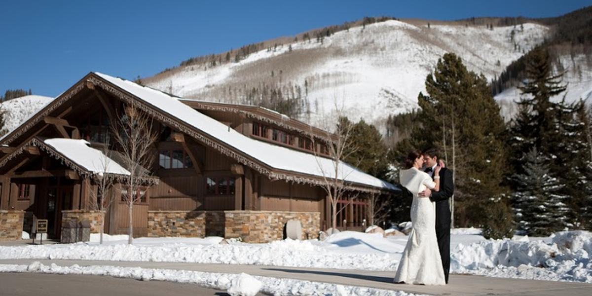 Donovan-Pavilion-Wedding-Vail-CO-8.1447915500.jpg