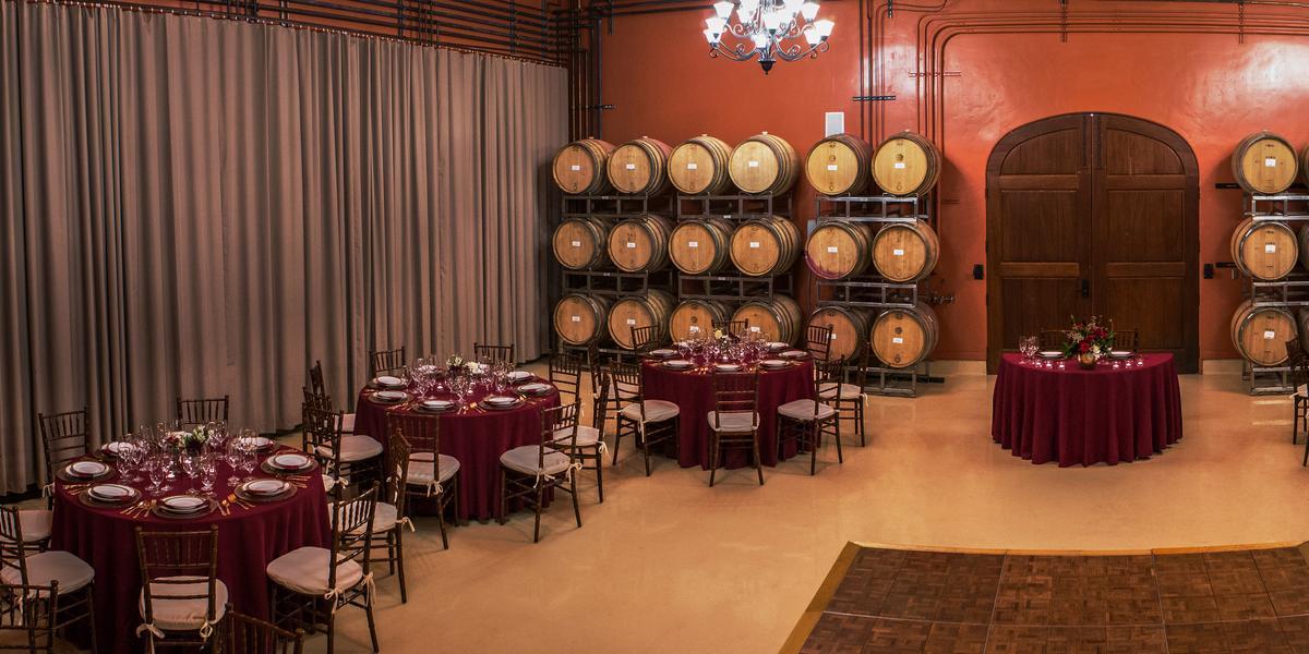 Regale-Winery- and-Vineyards-Wedding-Los-Gatos-CA-4.1432760834.jpg