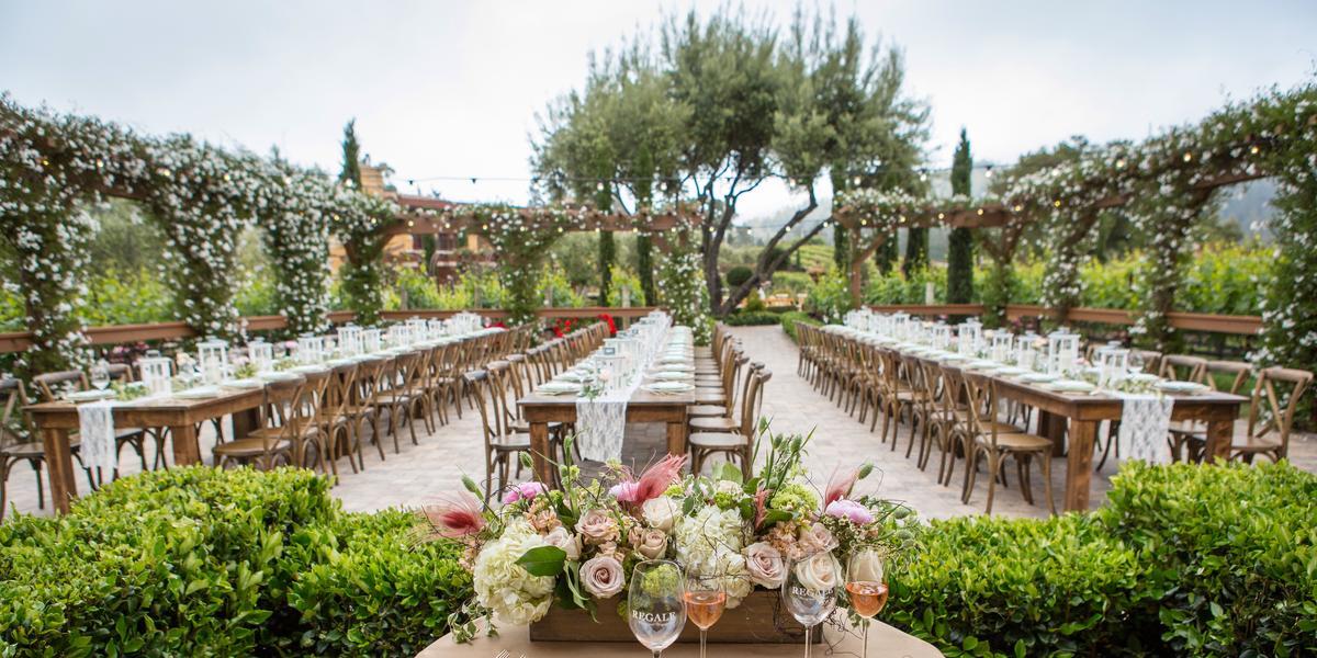 Regale-Winery- and-Vineyards-Wedding-Los-Gatos-CA-27.1432760954.jpg