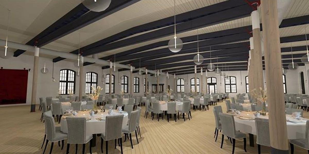 The-Cedar-Room-Wedding-Charleston-SC-2.1448431928.jpg
