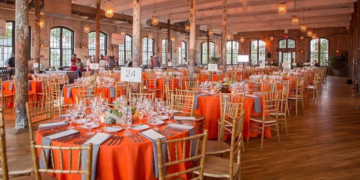 The-Cedar-Room-Wedding-Charleston-SC-1.1448431912.jpg