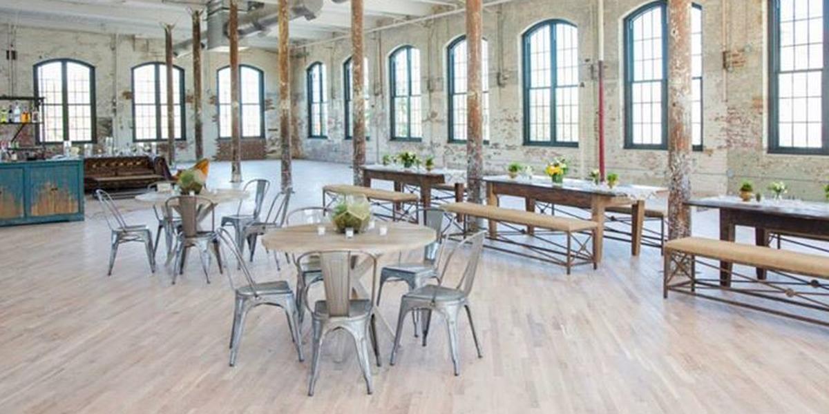The-Cedar-Room-Wedding-Charleston-SC-4.1448431977.jpg
