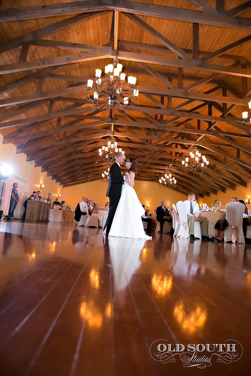 Dennis-Vineyards_-A-Place-in-The-Vineyard-wedding-Albemarle-NC-126828.1469812262.jpg