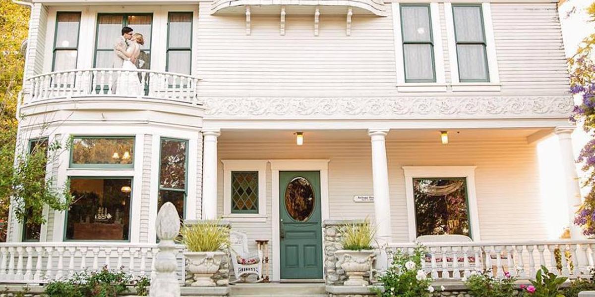 Heritage-Museum-of-Orange-County-Wedding-Orange-County-CA-2.1490824908.jpg