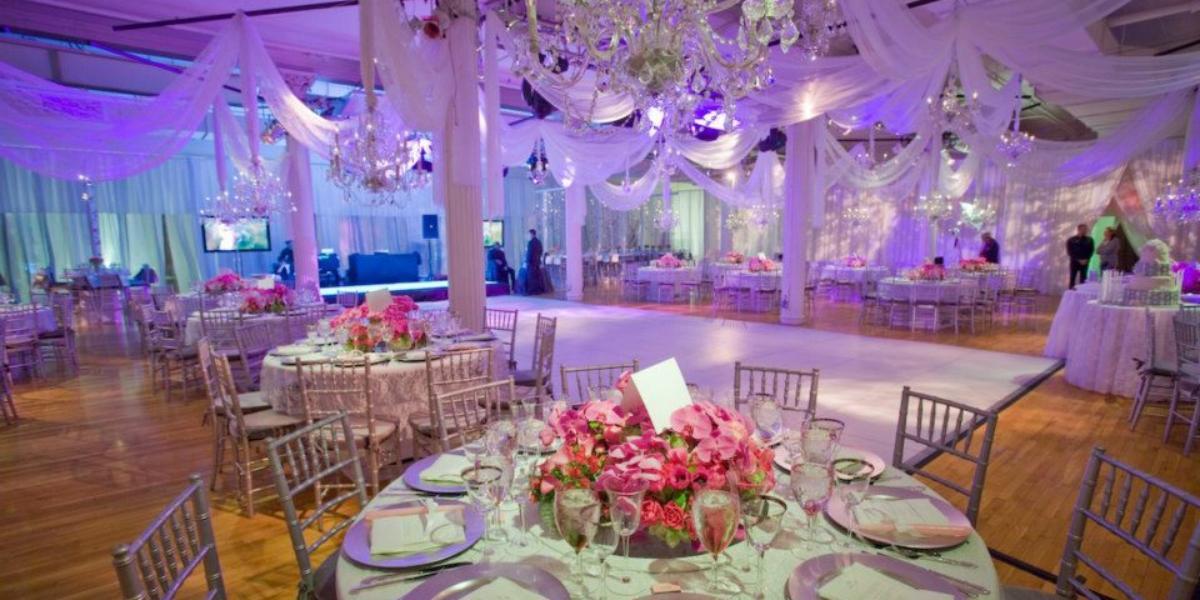 Metropolitan-Pavilion-New York 19.1418681253.jpg