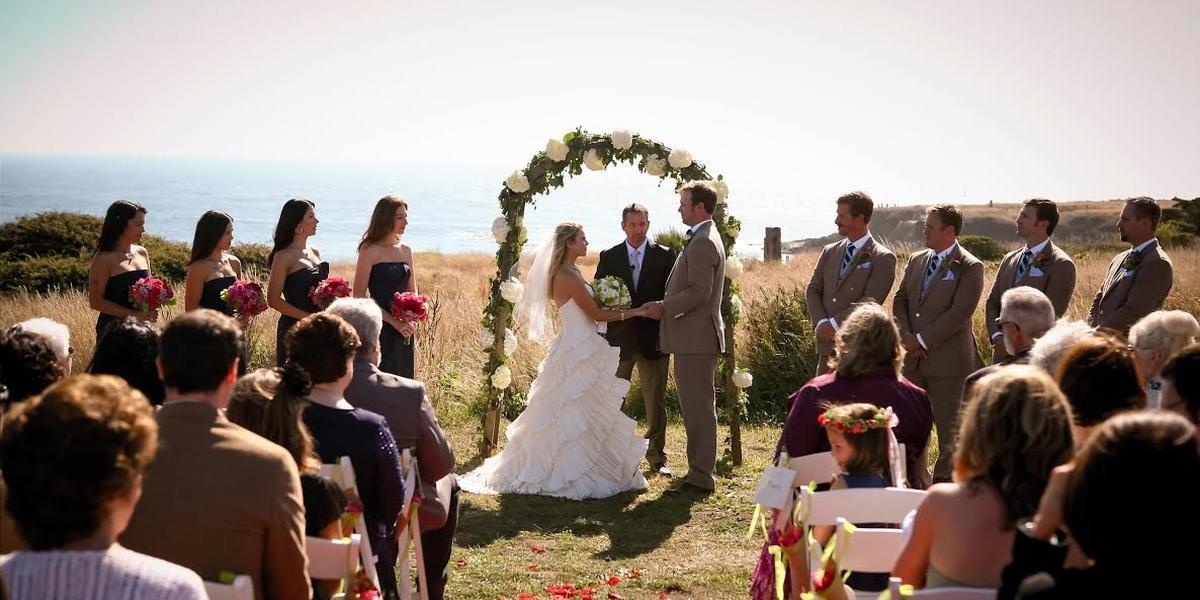 Spring-Ranch-Wedding-Little-River-CA-26.1500929712.jpg