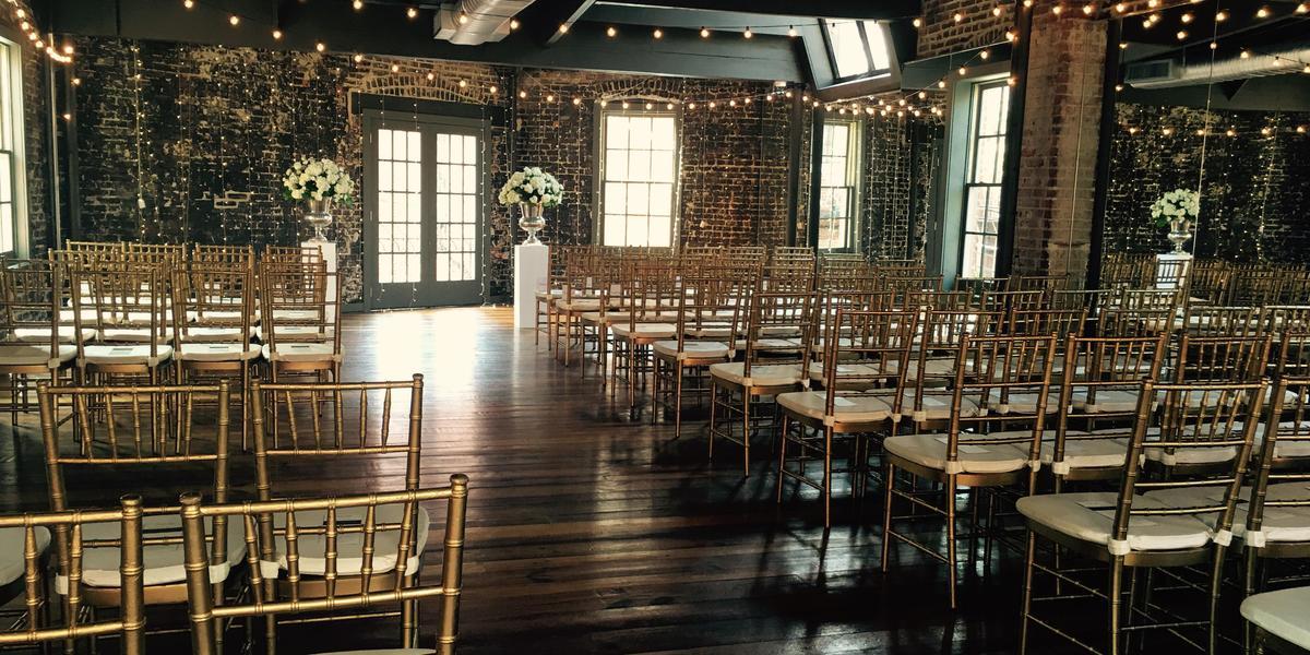 Toolbox-wedding-Washington,-DC-DC-151314-orig.1487285784.jpg