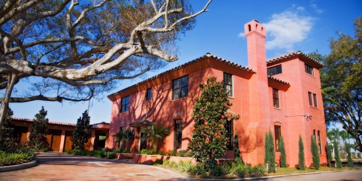 Thalatta-Estate-at-the-Village-of-Palmetto-Bay-Wedding-Miami-FL-2.1432236950.jpg