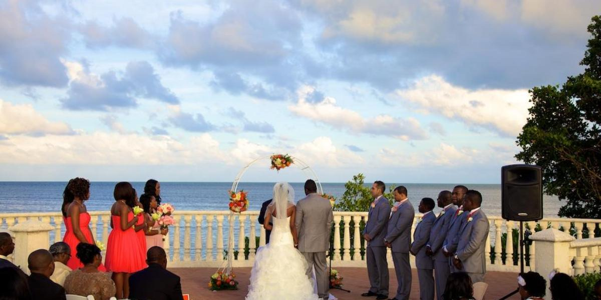 Thalatta-Estate-at-the-Village-of-Palmetto-Bay-Wedding-Miami-FL-58.1432239963.jpg